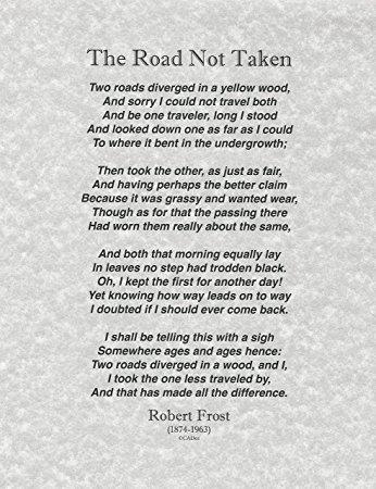 The Road Not Taken.jpg